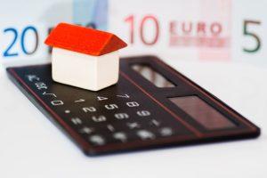 Refinanciación Bancaria - multicreditos.es
